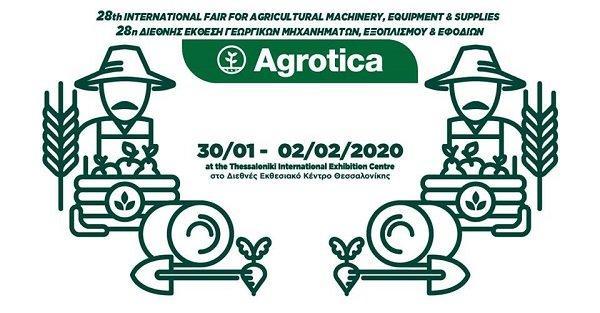 Agrotica20