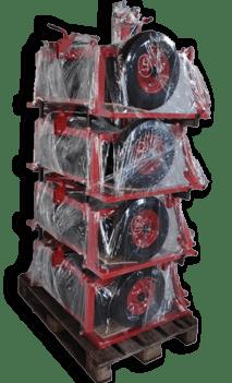 package-spider-net-plus2